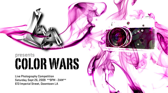 colorwars_flyer_front